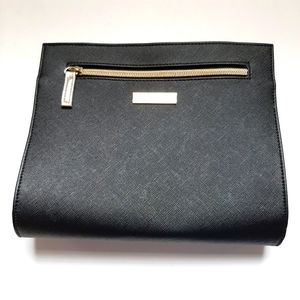 💥3 for $30💥Shiseido Cosmetic Bag